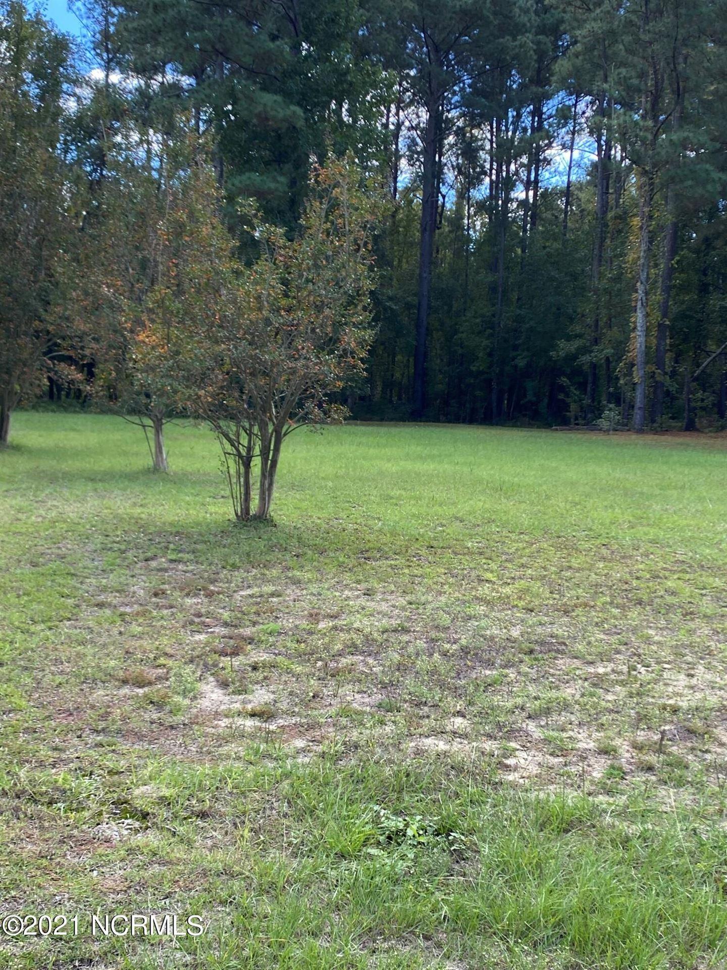 Photo of 11 Riverbend Drive, Burgaw, NC 28425 (MLS # 100295686)