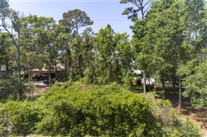 Photo of 907 Chadwick Shores Drive, Sneads Ferry, NC 28460 (MLS # 100164687)