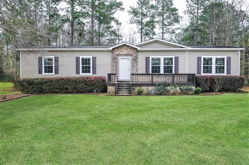 Photo of 212 Paige Hall Court, Rocky Point, NC 28457 (MLS # 100204687)