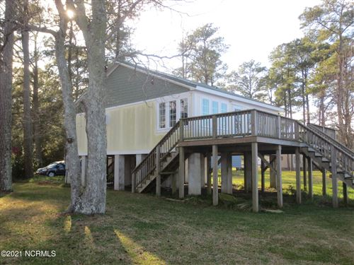 Photo of 201 Hickory Point Drive, Aurora, NC 27806 (MLS # 100252687)