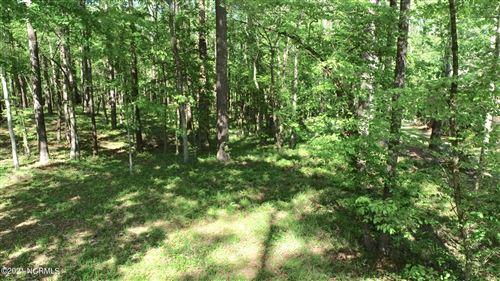 Photo of 3906 Sienna Trail, New Bern, NC 28562 (MLS # 100279687)