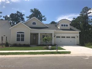 Photo of 116 Latitude Lane, Wilmington, NC 28412 (MLS # 100155688)