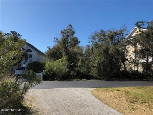 Photo of Lot 24 Seagull Court, Surf City, NC 28445 (MLS # 100208688)