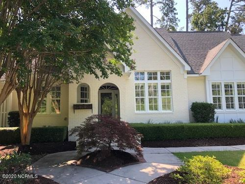 Photo of 1639 Airlie Forest Court, Wilmington, NC 28403 (MLS # 100225688)