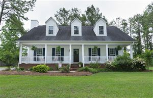 Photo of 103 Spring Chase Lane, Rocky Point, NC 28457 (MLS # 100166689)