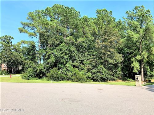Tiny photo for 108 Coral Cove, Sneads Ferry, NC 28460 (MLS # 100280689)