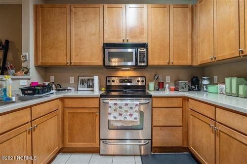 Tiny photo for 2801 Bloomfield Lane #201, Wilmington, NC 28412 (MLS # 100284690)