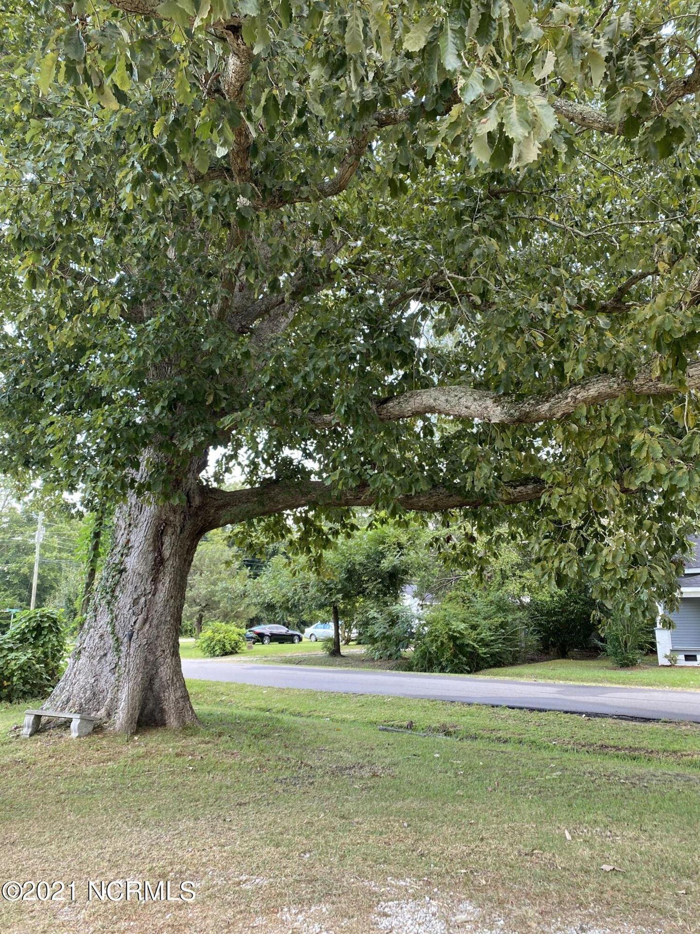 Photo of 305 S Mcrae Street, Burgaw, NC 28425 (MLS # 100289691)