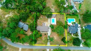Photo of 242 Inlet Drive, Wilmington, NC 28411 (MLS # 100188692)