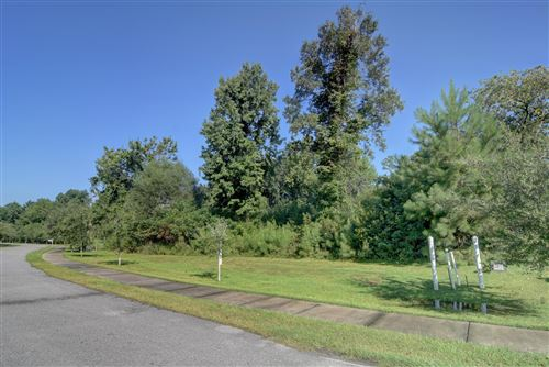 Photo of 248 Kingfisher Lane S, Hampstead, NC 28443 (MLS # 100219692)