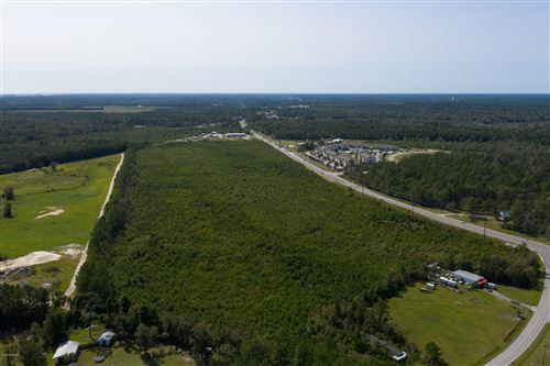 Tiny photo for 2268 Highway 172, Sneads Ferry, NC 28460 (MLS # 100237692)