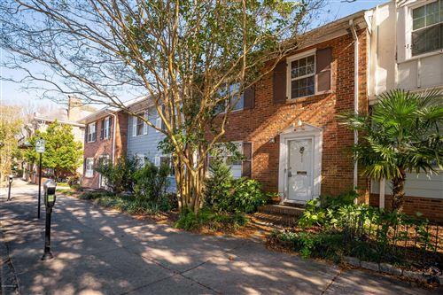 Photo of 225 S Front Street, Wilmington, NC 28401 (MLS # 100247692)
