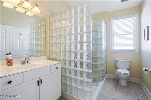 Tiny photo for 6601 W Beach Drive, Oak Island, NC 28465 (MLS # 100268692)