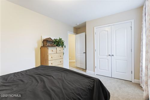 Tiny photo for 7824 Bristlecone Drive, Wilmington, NC 28411 (MLS # 100288692)