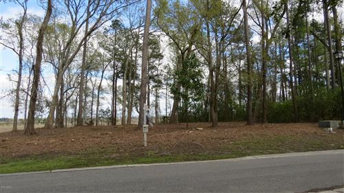 Photo of Lot 5 Brookhaven Trail, Leland, NC 28451 (MLS # 100173693)