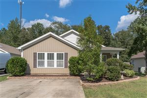 Photo of 9112 Arden Road NE, Leland, NC 28451 (MLS # 100185693)