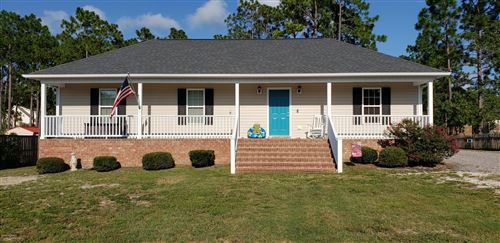 Photo of 910 Palmetto Road, Southport, NC 28461 (MLS # 100227693)