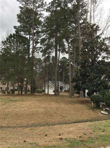 Photo of 8932 Nottoway Avenue NW, Calabash, NC 28467 (MLS # 100204694)