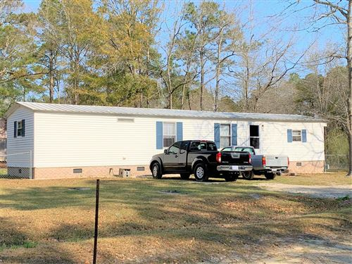 Photo of 544 S Windward Drive SW, Supply, NC 28462 (MLS # 100210694)
