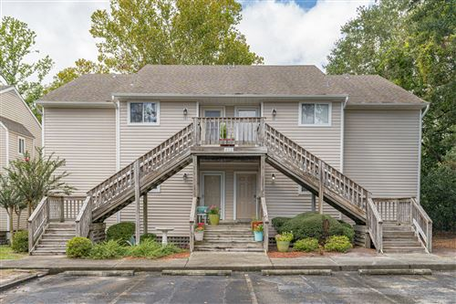 Photo of 402 Forest Park Road #101, Wilmington, NC 28409 (MLS # 100235695)