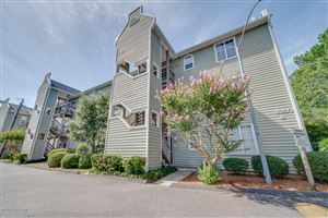Photo of 4250 Wilshire Boulevard #104-A, Wilmington, NC 28403 (MLS # 100177696)