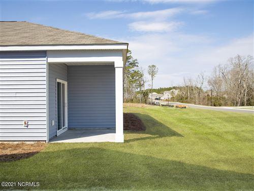 Tiny photo for 204 Windy Woods Way #10, Wilmington, NC 28401 (MLS # 100275696)