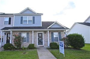 Photo of 107 Ashwood Drive, Jacksonville, NC 28546 (MLS # 100184697)