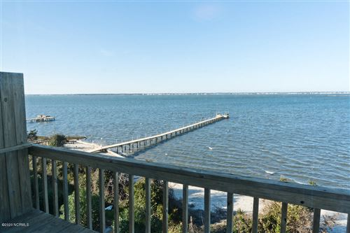Photo of 2402 Emerald Drive #12-C, Emerald Isle, NC 28594 (MLS # 100204697)