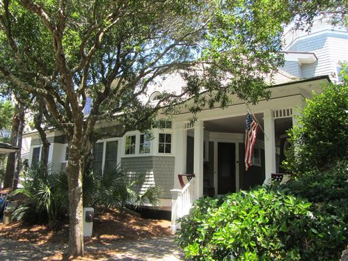 Photo of 212 Portsmouth Way, Bald Head Island, NC 28461 (MLS # 100227697)