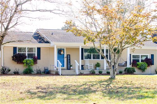 Photo of 33 Northwood Drive, Wilmington, NC 28405 (MLS # 100245697)