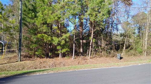 Photo of Lot 25 Big Four Road, Currie, NC 28435 (MLS # 100146698)