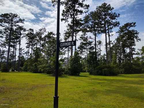 Photo of 1903 Cliffmore Place, Wilmington, NC 28405 (MLS # 100220698)