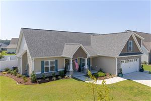 Photo of 556 Brookfield Drive, Winterville, NC 28590 (MLS # 100179699)