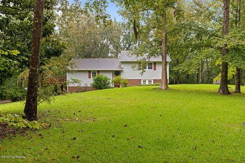 Photo of 169 Mccoy Lane, Jacksonville, NC 28546 (MLS # 100237699)