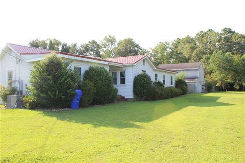 Photo of 1531 Raynor Place NE, Leland, NC 28451 (MLS # 100197700)