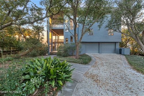 Photo of 8 Clamdigger Point Road, Wilmington, NC 28411 (MLS # 100260700)