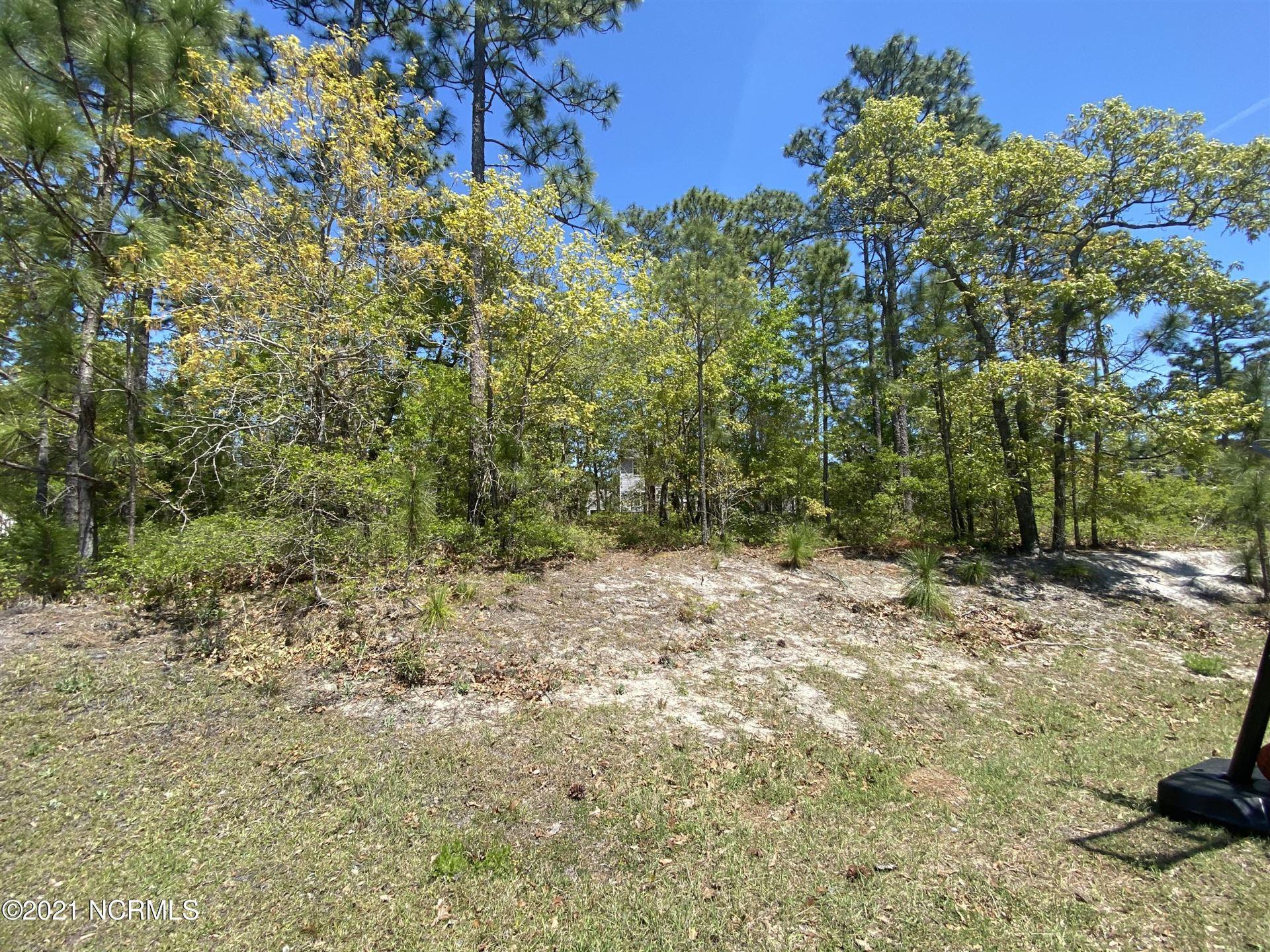 Photo of 304 Gambrel Way, Cape Carteret, NC 28584 (MLS # 100267700)