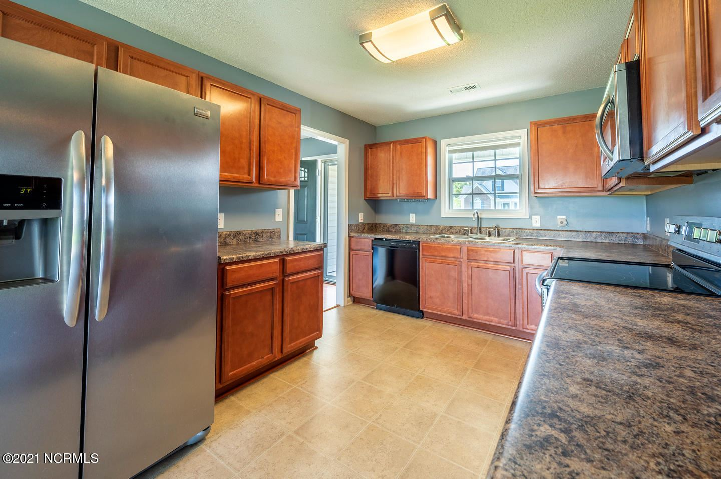 Photo of 2918 Judge Manly Drive, New Bern, NC 28562 (MLS # 100280700)