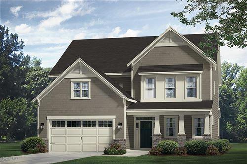 Photo of 1353 Goldengrove Lane, Wilmington, NC 28411 (MLS # 100232701)