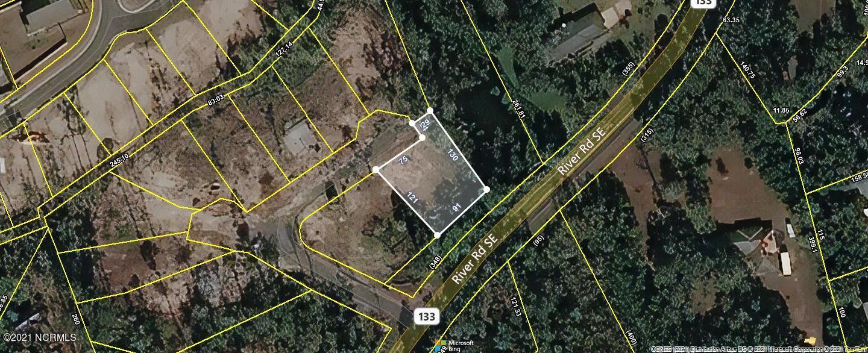 Photo for 10104 Belville Oaks Lane, Leland, NC 28451 (MLS # 100284701)