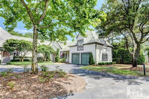 Photo of 1702 Fontenay Place #31, Wilmington, NC 28405 (MLS # 100188702)