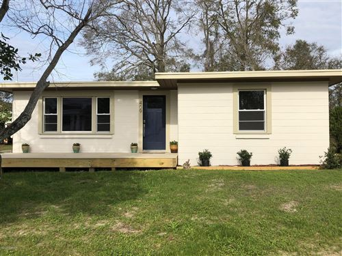 Photo of 409 Central Boulevard, Wilmington, NC 28401 (MLS # 100194702)