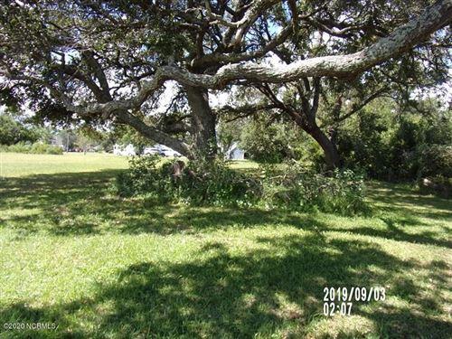 Tiny photo for 0 Watts Landing Road, Hampstead, NC 28443 (MLS # 100168703)