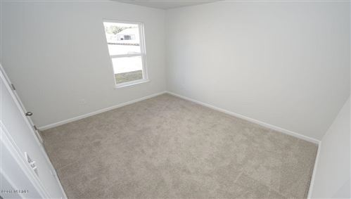 Tiny photo for 3418 Hemlock Way #Lot 39, Winnabow, NC 28479 (MLS # 100276703)