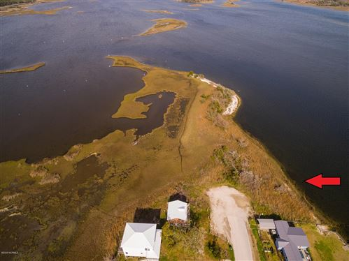 Photo of 64 Atkinson Point Road, Surf City, NC 28445 (MLS # 100208704)