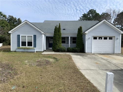 Photo of 4158 Buckingham Court, Southport, NC 28461 (MLS # 100210704)