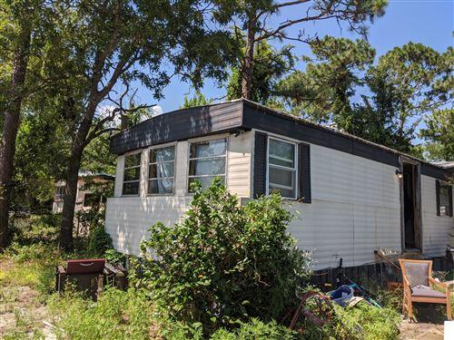 Photo of 184 Elm Street, Southport, NC 28461 (MLS # 100227704)