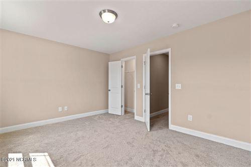 Tiny photo for 112 E Yellow Lois Drive, Hampstead, NC 28443 (MLS # 100261704)