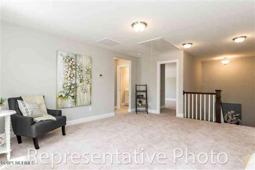 Tiny photo for 264 E Red Head Circle, Sneads Ferry, NC 28460 (MLS # 100283704)