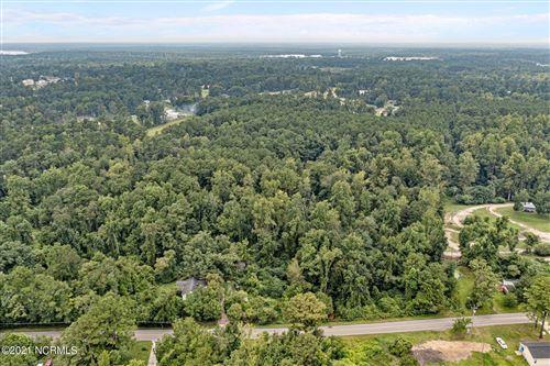 Tiny photo for 2501 Oakley Road, Castle Hayne, NC 28429 (MLS # 100287704)